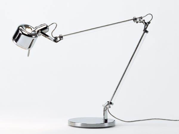 Why Ideal Workdesk Light Is The One Capability
