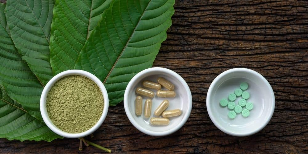 The Way To Create Your Product The Ferrari Of Kratom Powder