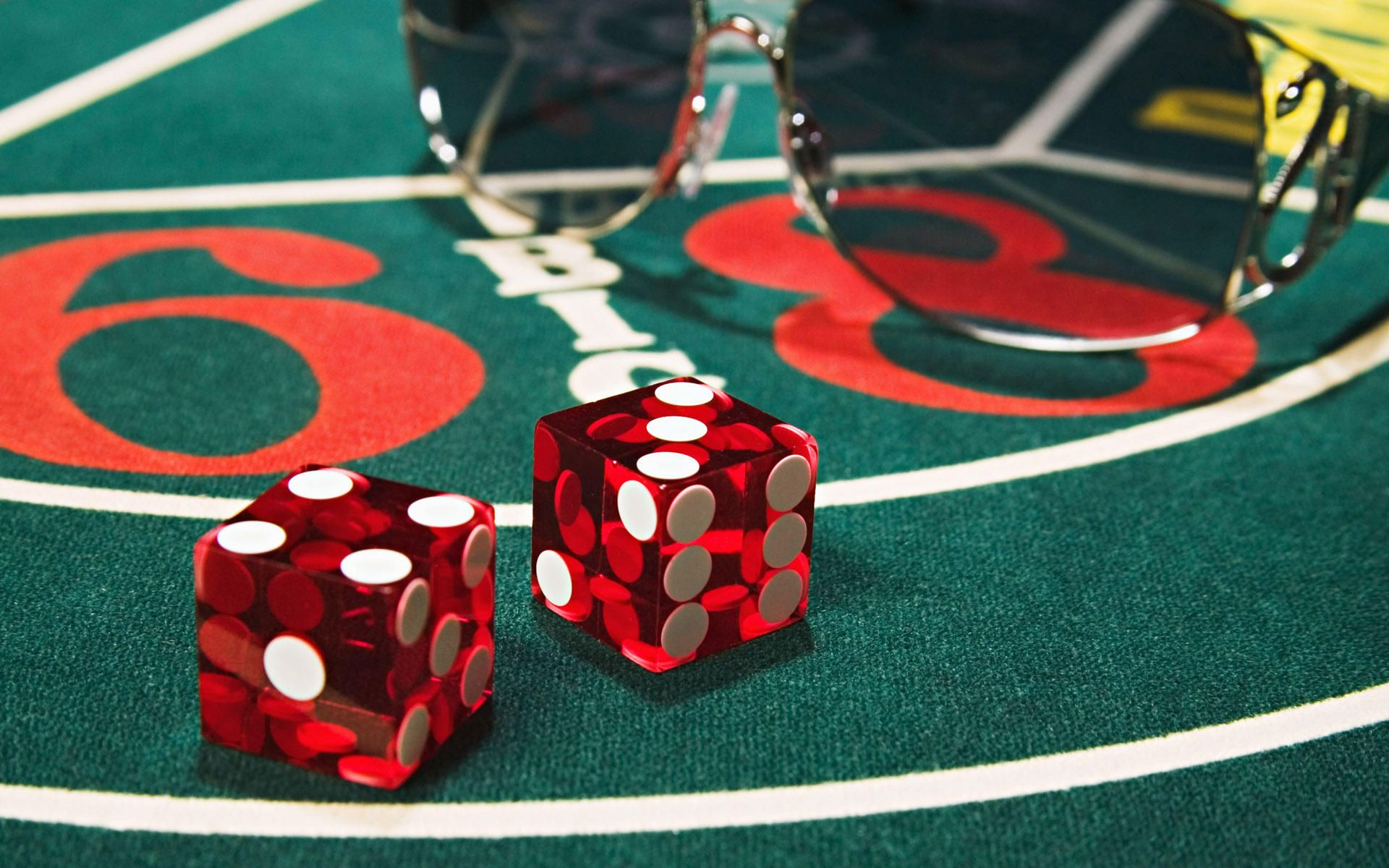 How To Begin A Company With Casino