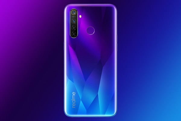 Realme 8 Pro Inquiry And Does Dimension Issue
