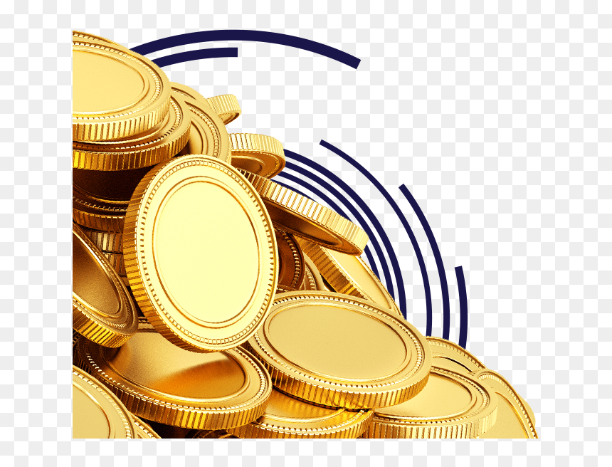 The Buy Fifa 21 Coins Enigma