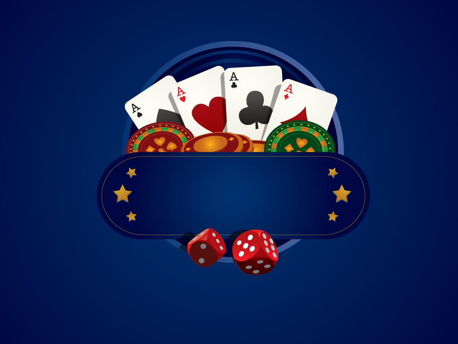 Ways Casino Can Drive You Bankrupt - Fast!