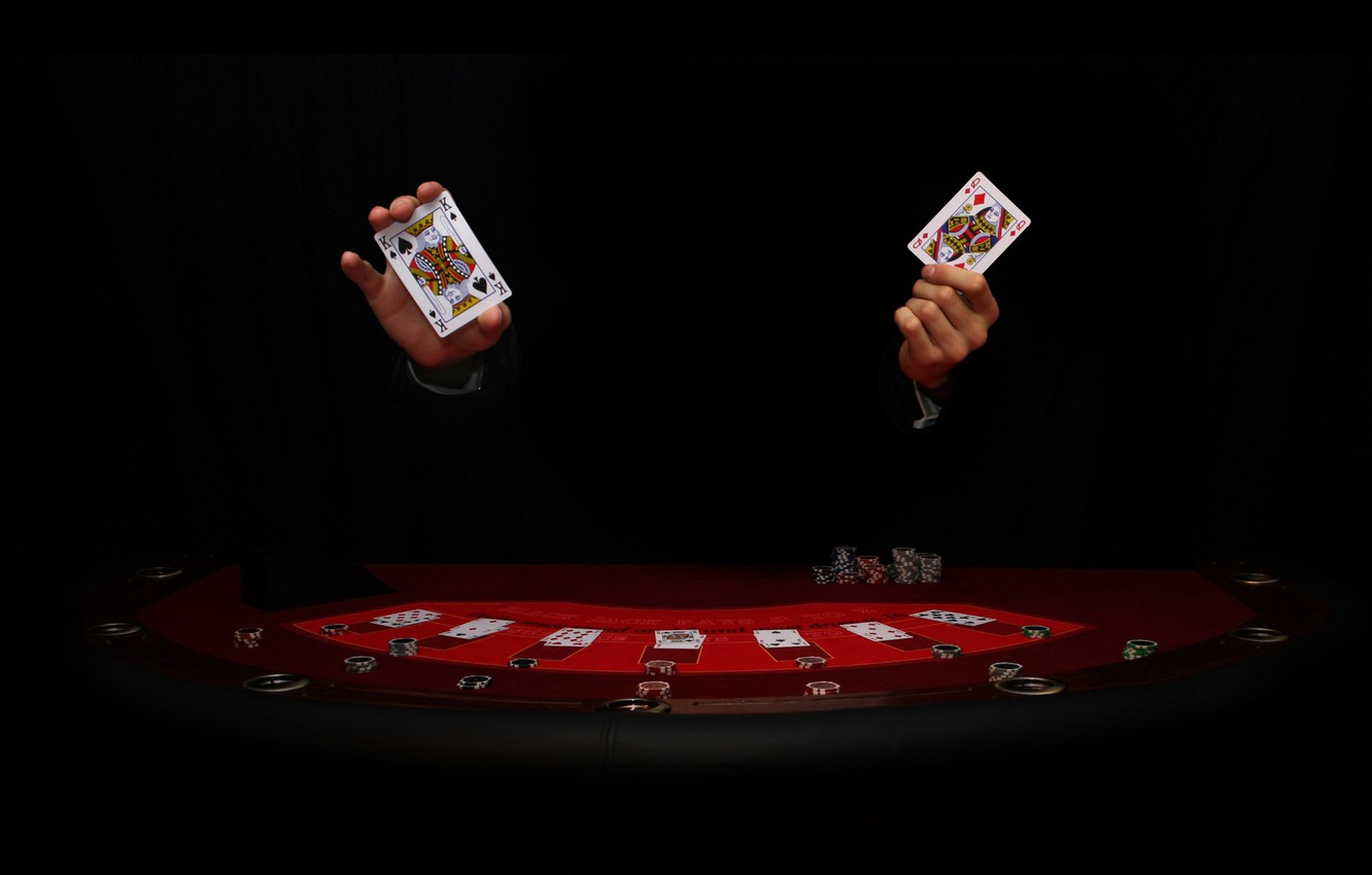 High Web sites To Look for Gambling