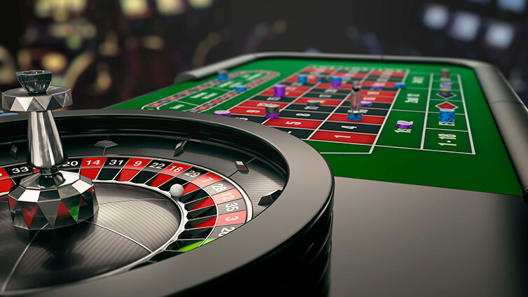 Online Casino Guides And Reports