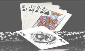 Eight Best Ways To Sell Gambling