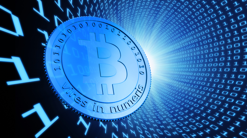 How To Accept Bitcoin Payments Anonymously