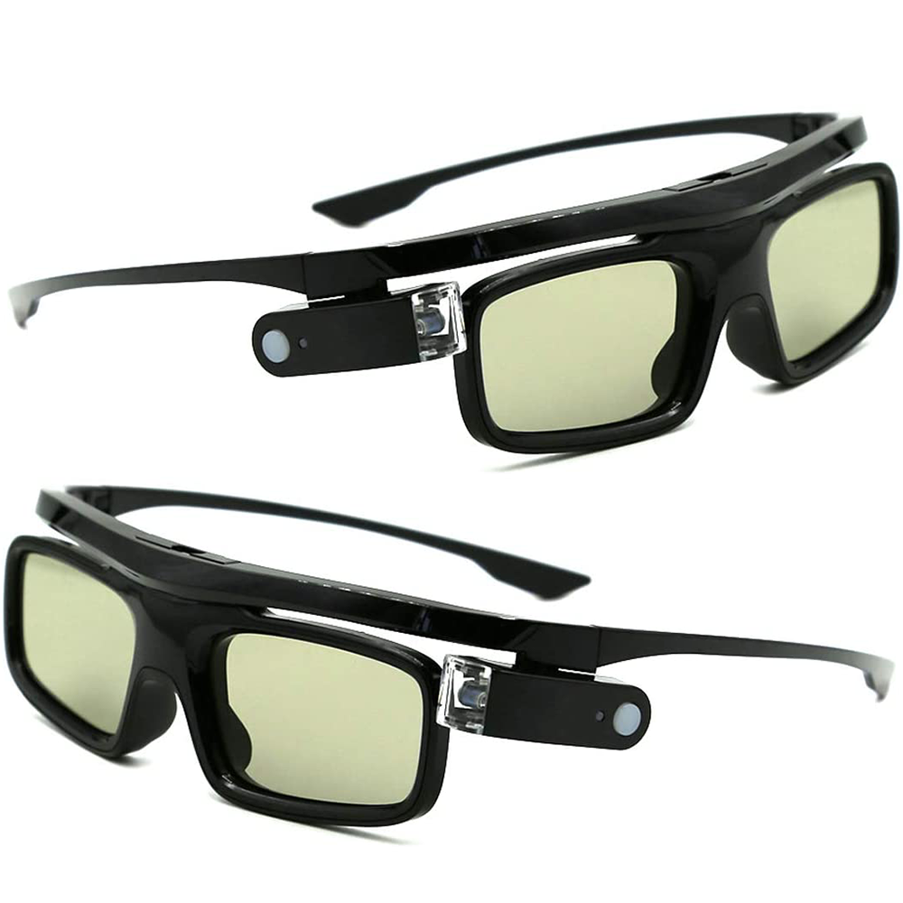 What The Experts Are Saying About Sony 3d Glasses Tdg-br100