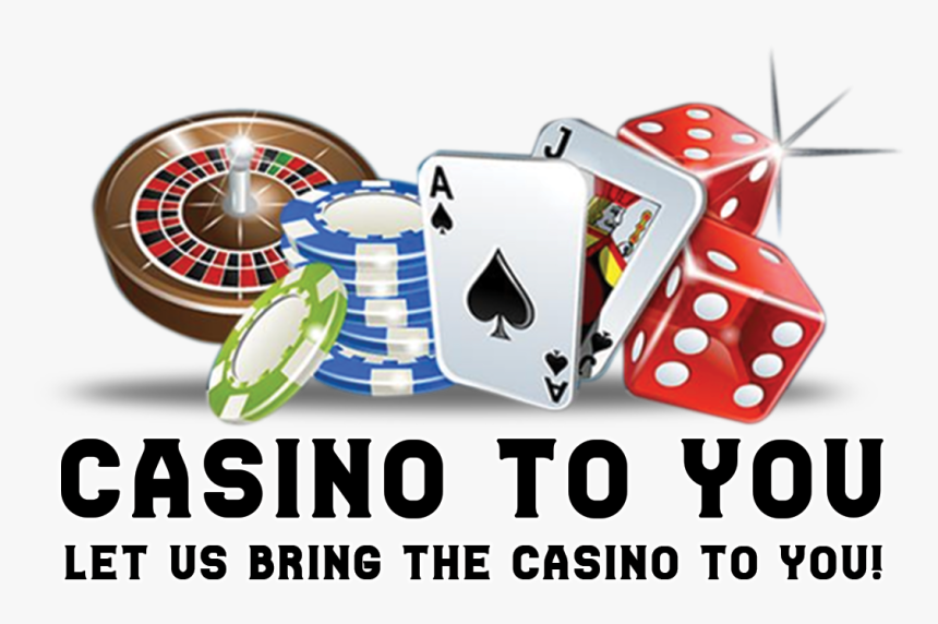 The Top Five Most Asked Questions On Gambling