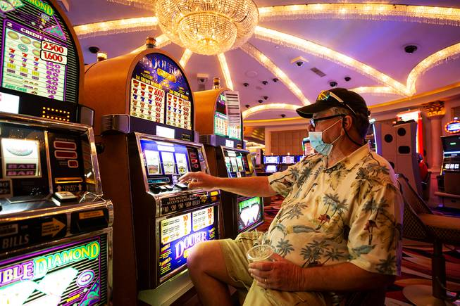Grasp Your Gambling in Minutes A Day