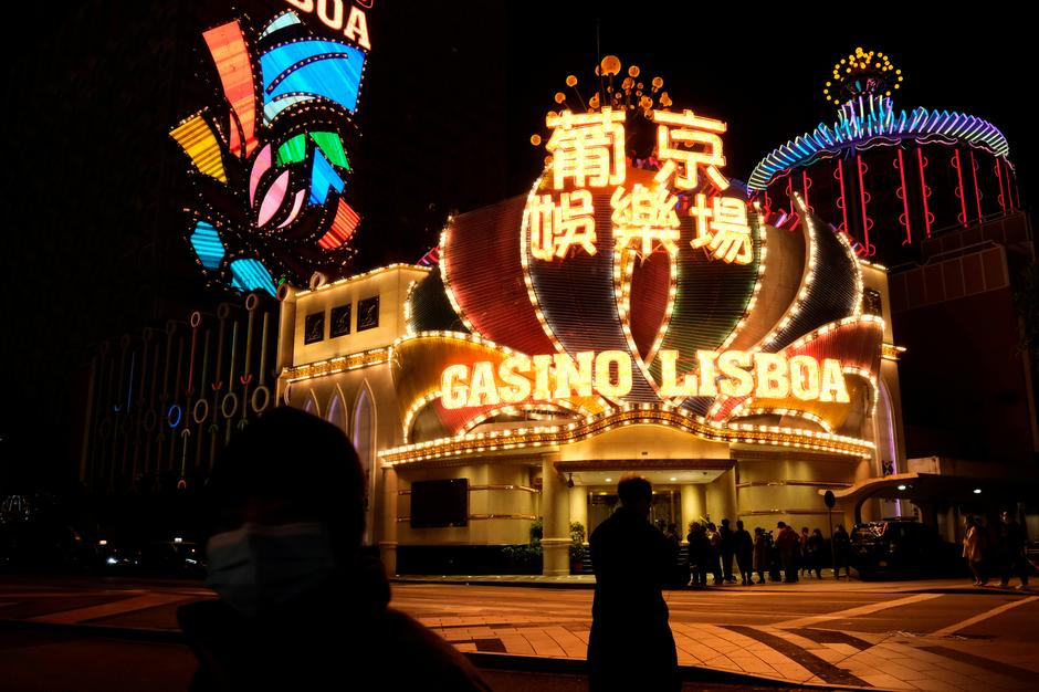 How One Can Casino In Hours Or Much Less For Free