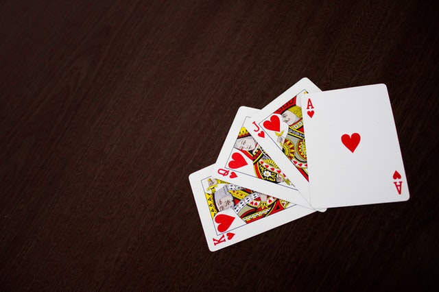 Greatest Online Gambling Mistakes You