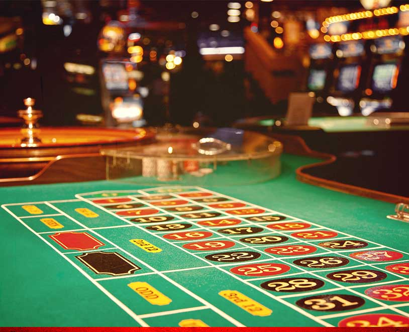 Worthwhile Classes About Gambling That You Will Never Forget
