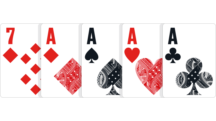 Nine Ideas That can Make You Influential In Online Casino