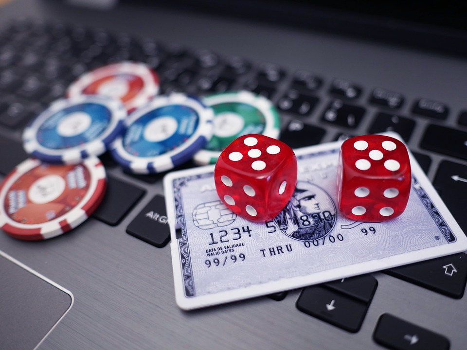 Tips About Online Casino You would like You Knew Before