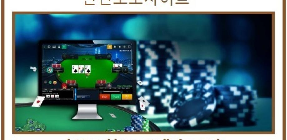 10 Straightforward Ways To Online Casino Without Even Occupied with It